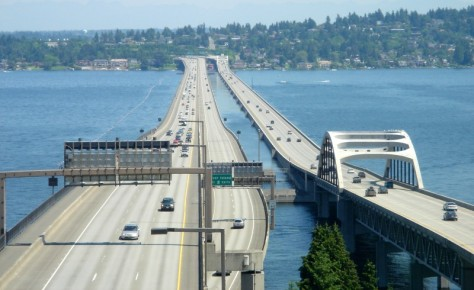 I90 floating_bridge