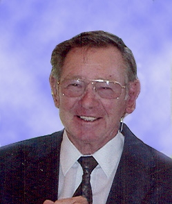 Rusty Wilson