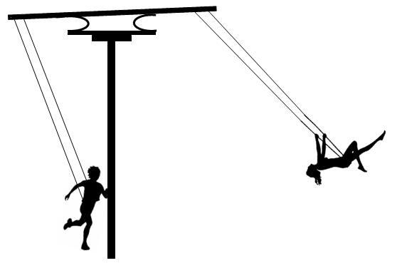 T-swing 1
