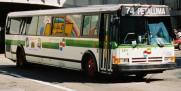 GGT bus 1