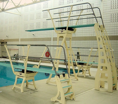 diving-boards.jpg