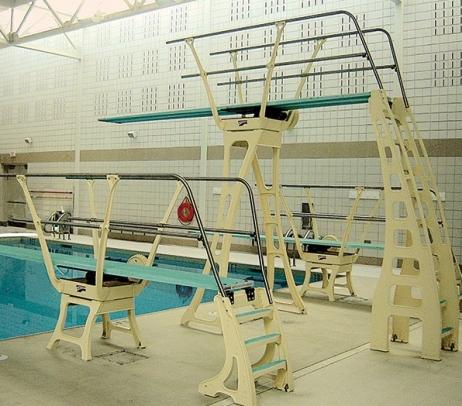 diving-boards.jpg