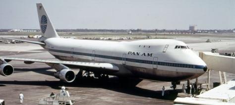 747-at-sfo.jpg