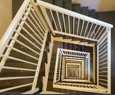 square-stair-well.jpg