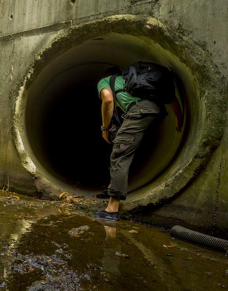 storm-drain-open.jpg