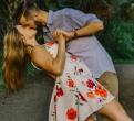kiss-shelbey-miller-unsplash-e1538788116171.jpg