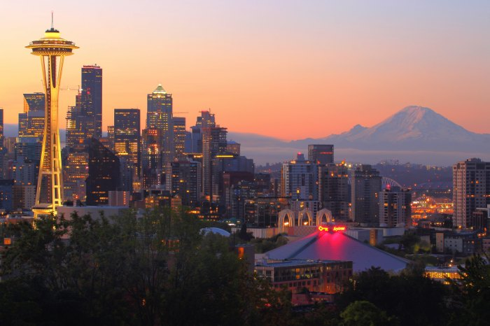 Seattle by timothy-eberly-unsplash