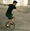 unicycle-3-e1543194859864.jpg