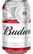 bud-beer.jpg