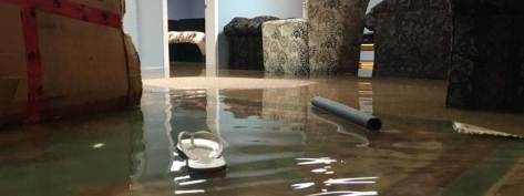 flooded-basement.jpg