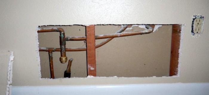 plumbing-n-drywall-repair.jpg