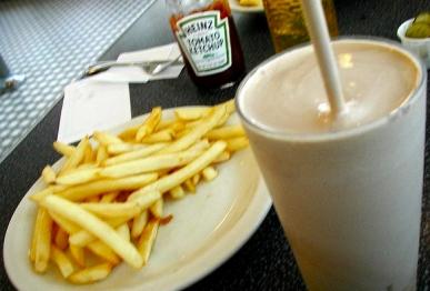 shake-n-fries.jpg
