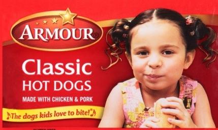 armour-hot-dogs.jpg