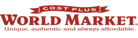 cost-plus-logo-.png