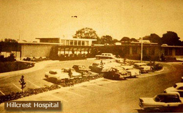 hillcrest-hospital