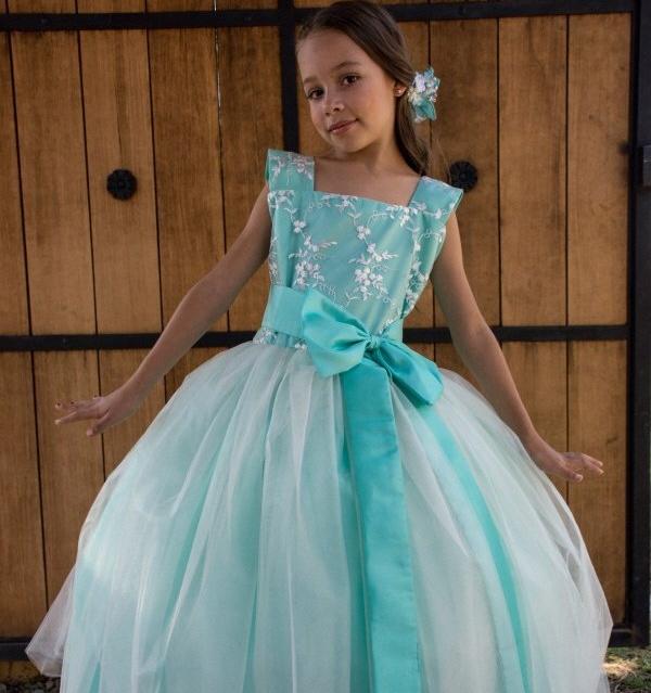 dress lacy 50 pct