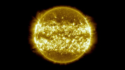 solar composit