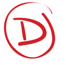 D grade