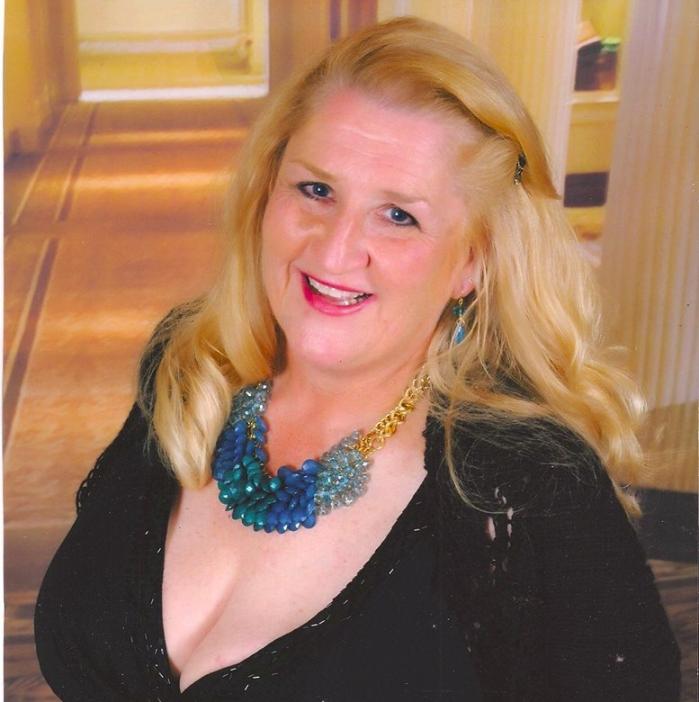 Denise 1