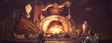 furnace nightmare