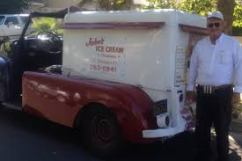 johns ice cream truck 2
