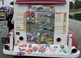 johns ice cream truck 3
