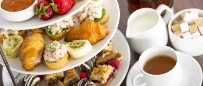morning-snacks-.jpg
