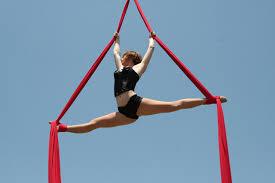 aerial gym 2