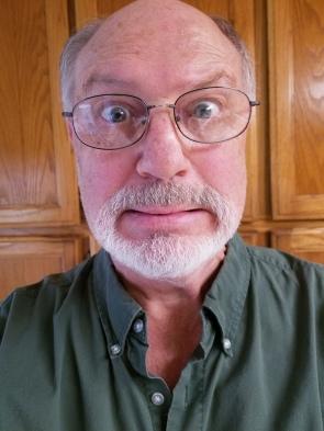 Beard trim 2