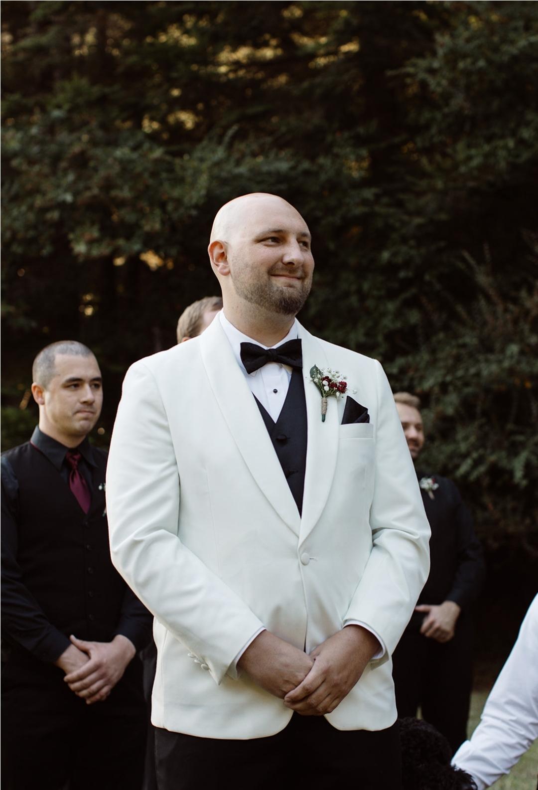 CJ Wedding 1
