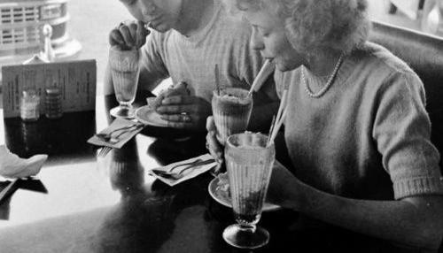 milkshake date ljpg