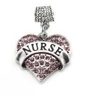 Nurse Charm
