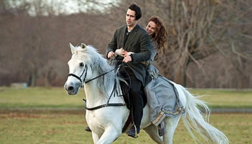Winters-Tale-horse