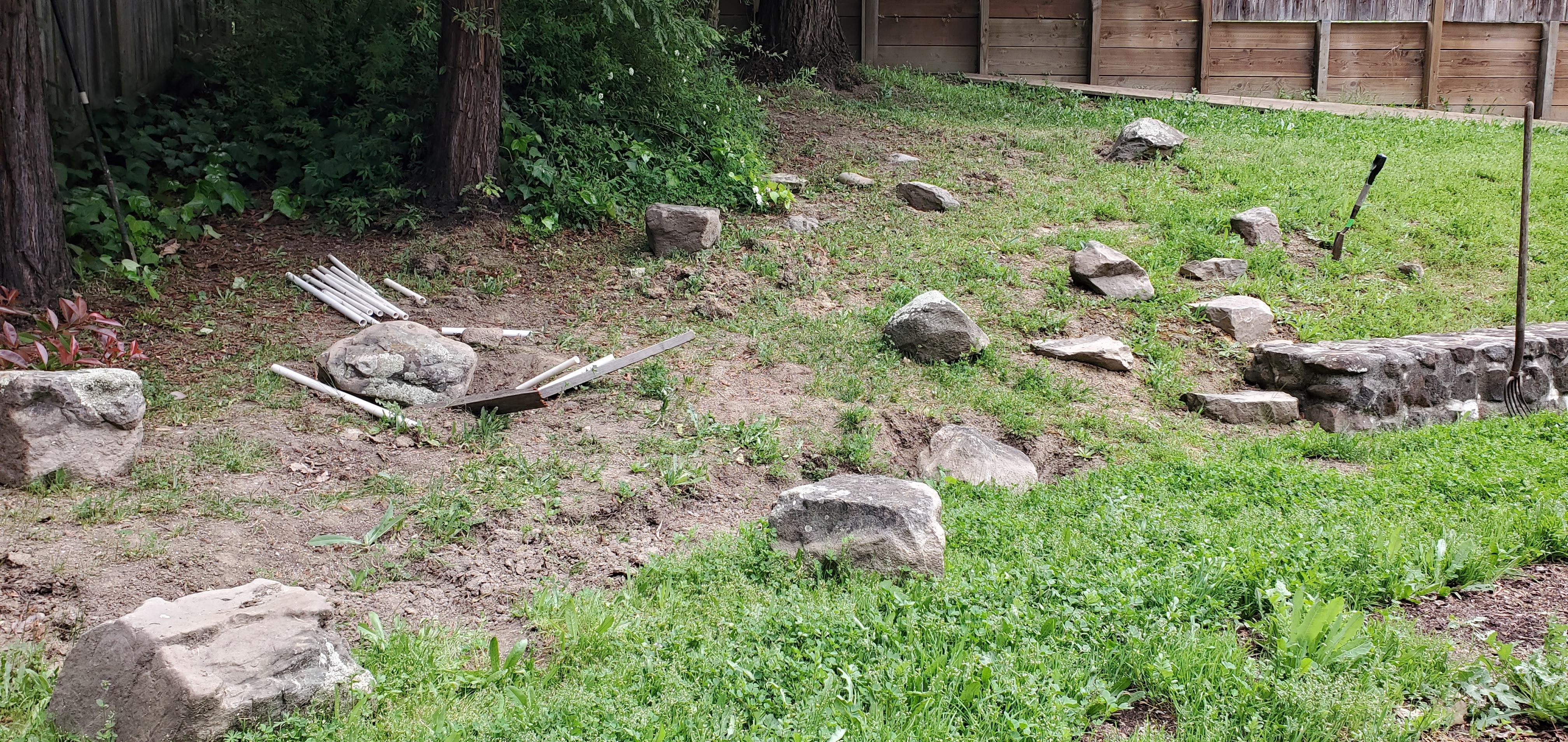 20210403_Rock Path 2