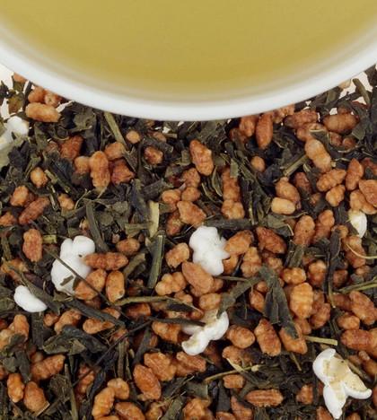 tea genmaich ajpg