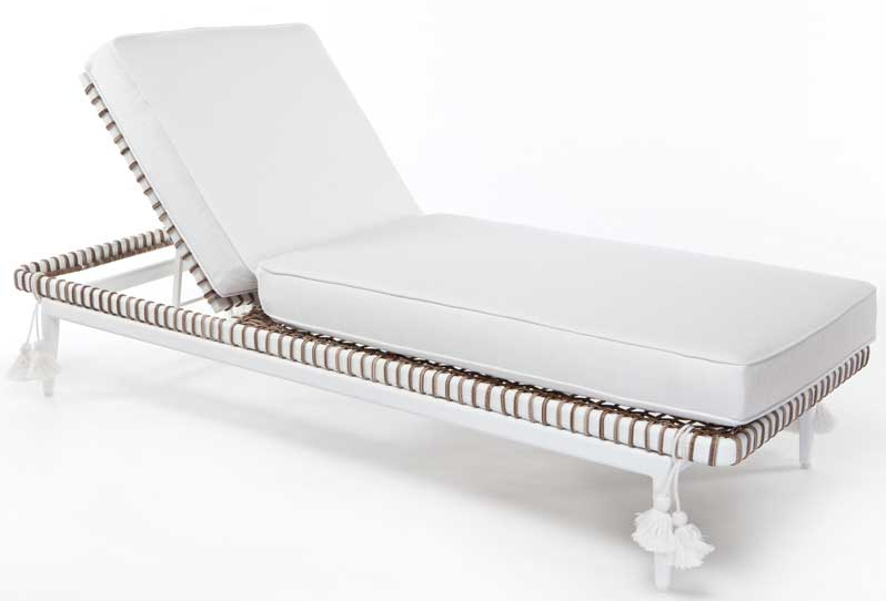 chaise lounge 2